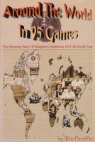 Around the World in 95 games