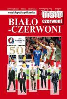encyklopedia piłkarska FUJI Biało-Czerwoni
