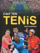 Cały ten tenis Encyklopedia