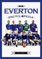 Everton: Encyklopedia