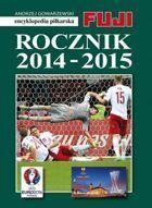Rocznik FUJI 2015-2016