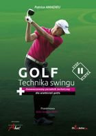 Golf Technika swingu