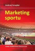 Marketing sportu (wyd. 3)
