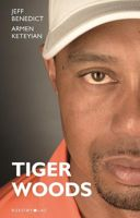 Tiger Woods (biografia)